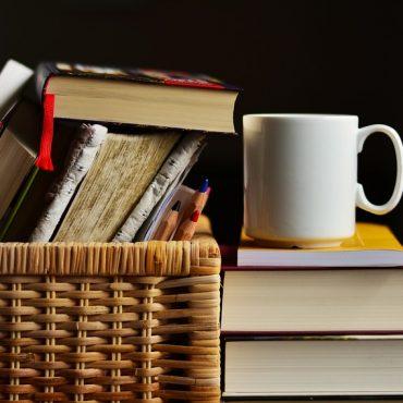 Referensi Belajar Bahasa Arab Dasar (Buku, Audio dan Video)