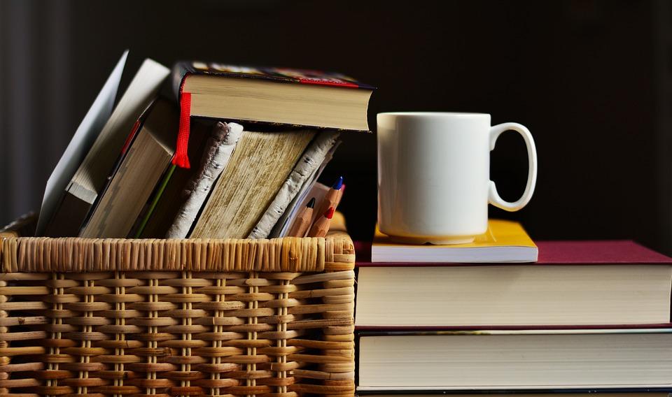 Referensi Belajar Bahasa Arab Dasar, Buku, Audio dan Video