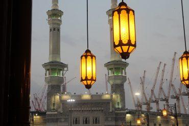 Abu Bakar Berhaji