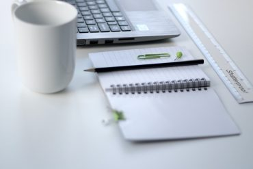 Tips Belajar di IOU (International Open University)